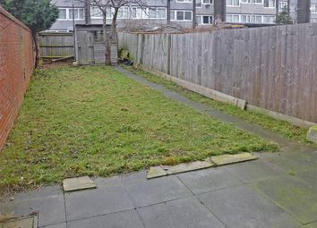 Thumbnail 3 bed maisonette for sale in Orsett Terrace, Woodford Green, Essex