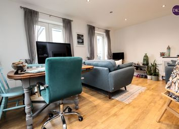 Thumbnail 1 bed flat for sale in Silver Place, Watford