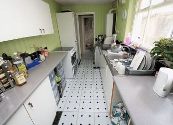 Thumbnail 2 bedroom terraced house for sale in Wicklow Street, Middlesbrough