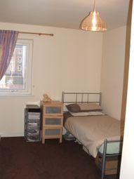 Thumbnail 3 bed flat to rent in Caledonian Road, Perth