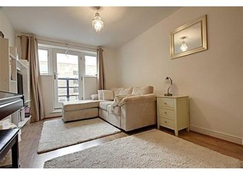 Thumbnail 1 bed flat to rent in Ovaltine Drive, Kings Langley