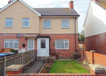 Thumbnail 3 bed end terrace house for sale in Stockdale Gardens, Deal, Kent, .