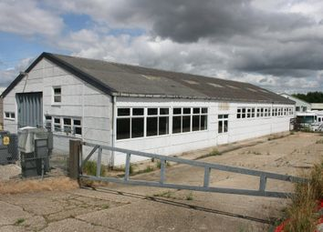 Thumbnail Retail premises to let in Unit 5, Forge Works, Mill Lane, Alton, Hampshire