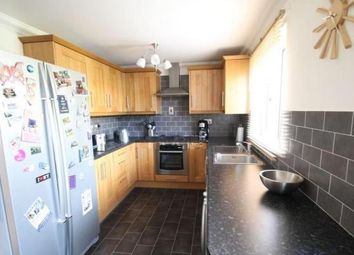 3 bed terraced house to rent in Hawthorn Close, Bury St. Edmunds, Suffolk IP32