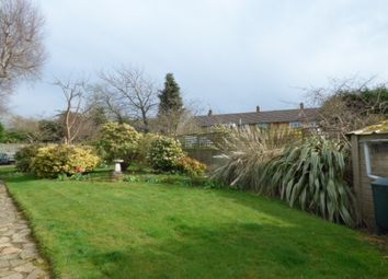 Thumbnail 3 bedroom semi-detached house to rent in Liptraps Lane, Tunbridge Wells