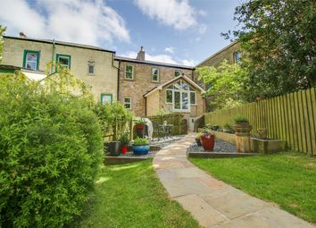 Thumbnail 3 bed cottage for sale in Beech Grove, Belle Vue, Cockermouth