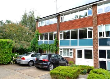 Thumbnail 4 bed town house for sale in Mariner Gardens, Ham, Richmond