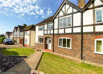 4 bed semi-detached house to rent in Nyetimber Hill, Brighton BN2