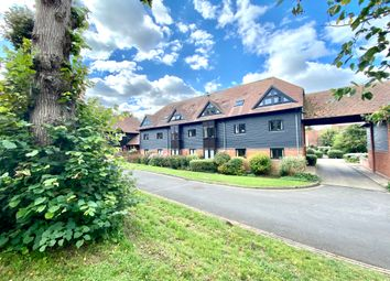 2 bed flat for sale in Palace Gate, Odiham, Hook RG29