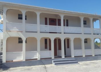 Thumbnail 8 bed detached house for sale in Gemswick, Gemswick, St Philip, Barbados