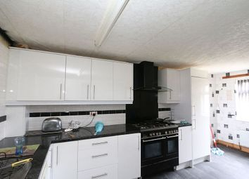 Thumbnail 3 bed terraced house for sale in Coniston Drive Sacriston, Durham, Durham