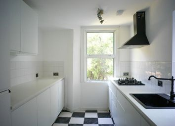 Thumbnail 5 bed terraced house to rent in Cadogan Terrace, Victoria Park, London, Greater London
