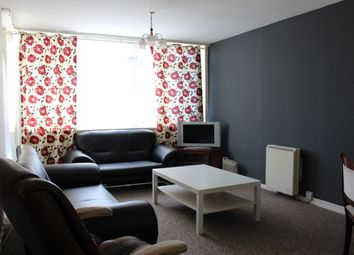 Thumbnail 2 bed flat to rent in Chadbrook Crest, Birmingham