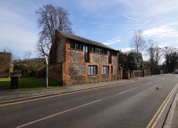 Thumbnail 3 bed detached house to rent in Missenden Mews, High Street, Great Missenden