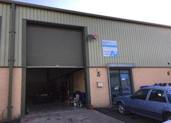 Thumbnail Retail premises for sale in Andoversford GL54, UK