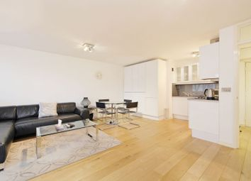 Thumbnail 1 bed flat for sale in Sherborne Court, Cromwell Road, London