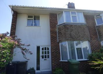 Thumbnail 3 bedroom semi-detached house for sale in Moorland Avenue, Liverpool, Merseyside