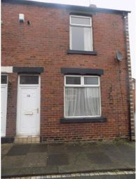 2 bed end terrace house for sale in Dent Street, Shildon DL4