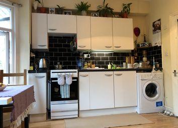 Thumbnail Studio to rent in Park View Road, Tottenham Hale