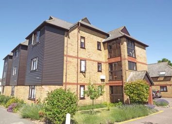 Thumbnail 1 bed property for sale in Echo House, Canterbury Road, Sittingbourne, Kent
