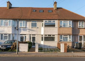 4 bed property for sale in Grove Road, Mitcham CR4