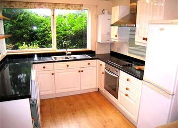 Thumbnail 5 bed terraced house to rent in Ericcson Close, London