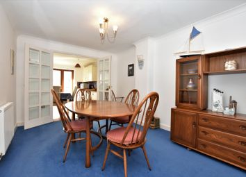 Campbeltown Way, Falmouth TR11