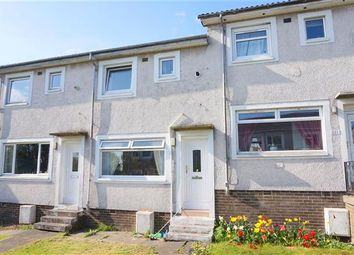 Thumbnail 2 bed terraced house to rent in Bonnyton Drive, Eaglesham