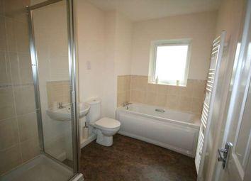 2 bed flat to rent in Bridge Road, Prescot L34