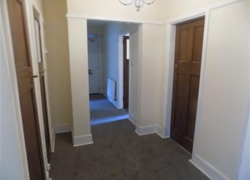 Thumbnail 3 bedroom flat to rent in Murihead Avenue, Clubmoor, Liverpool
