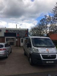 Thumbnail Retail premises for sale in Kingfisher Industrial Estate, Station Road, Seaham Grange Industrial Estate, Seaham