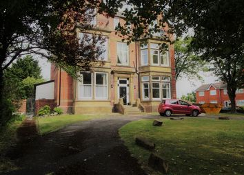 Thumbnail 2 bed flat to rent in St. Annes Road East, Lytham St Annes