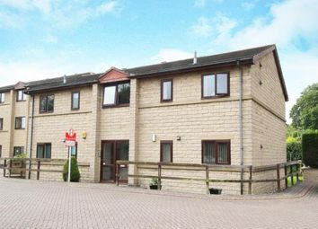 Thumbnail 1 bedroom flat for sale in Richmond Farm Mews, Sheffield, South Yorkshire