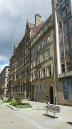 Thumbnail Office to let in 55 Well Street, Bradford