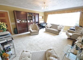 Thumbnail 1 bed flat for sale in Silverburn, 193 St Annes Road East, St Annes, Lytham St Annes, Lancashire