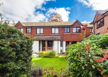 Thumbnail Property for sale in 40 Waltham Court, Goring On Thames