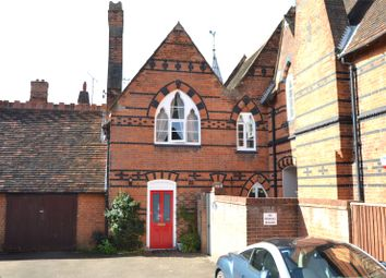 3 bed semi-detached house for sale in Bishop Court, Maidenhead, Berkshire SL6