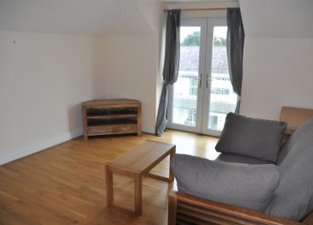 Thumbnail 2 bed flat to rent in Ffordd Maelog, Rhosneigr