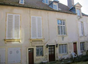 Thumbnail 5 bed property for sale in Langres, Champagne-Ardenne, 52200, France