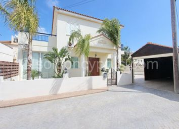 Thumbnail 6 bed detached house for sale in Dherynia, Famagusta, Cyprus