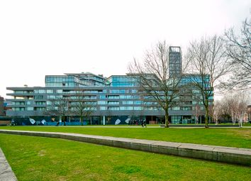 Thumbnail 2 bed flat for sale in Flat 31 Balmoral House 402, One Tower Bridge, London