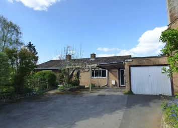 Thumbnail 4 bed property for sale in Church Hill, Badby, Daventry