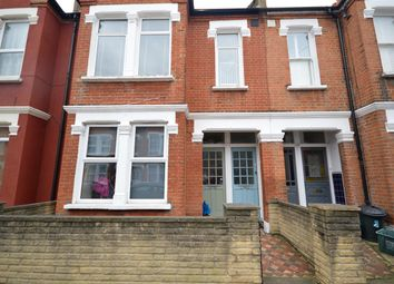Thumbnail 2 bed maisonette to rent in Acre Road, Colliers Wood, London
