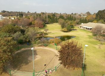 Thumbnail 4 bed country house for sale in Chattan Road, Kyalami, Midrand, Gauteng, South Africa