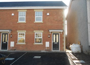 Photo of Gibbons Way, North Cornelly CF33