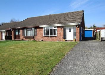 Thumbnail 2 bed property for sale in Dunoon Close, Preston