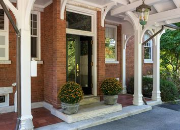 Thumbnail Property for sale in 205 S Broadway, Irvington, New York, United States Of America