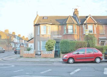 Thumbnail 4 bed property for sale in Woodlands Park Road, London