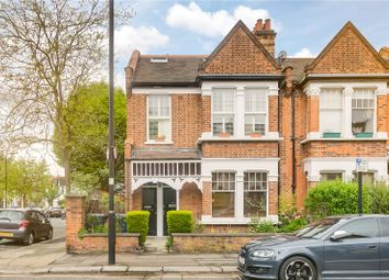 3 bed maisonette for sale in Southfield Road, London W4