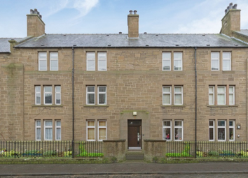 Thumbnail 3 bed flat to rent in Mitchell Street, West End, Dundee, 2Ll